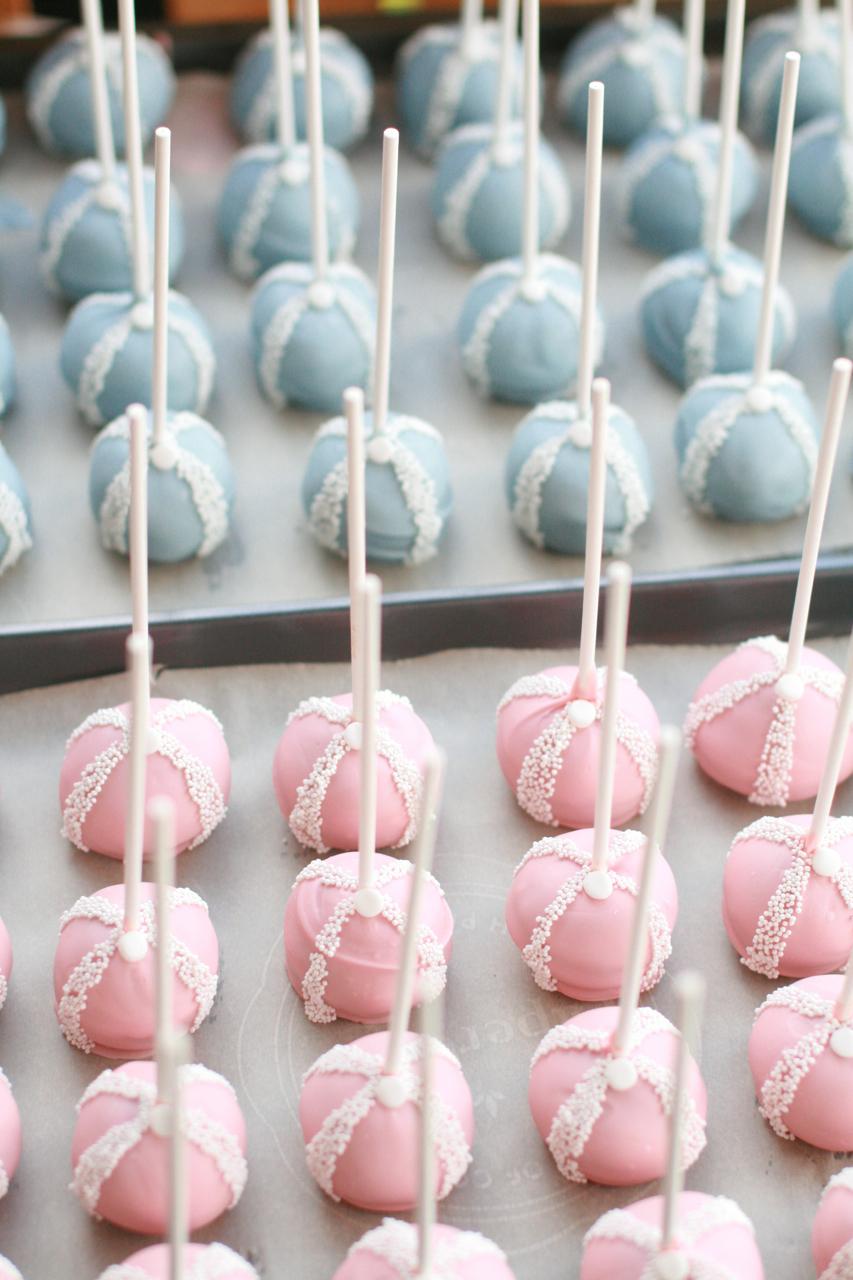 cakepops41.jpg
