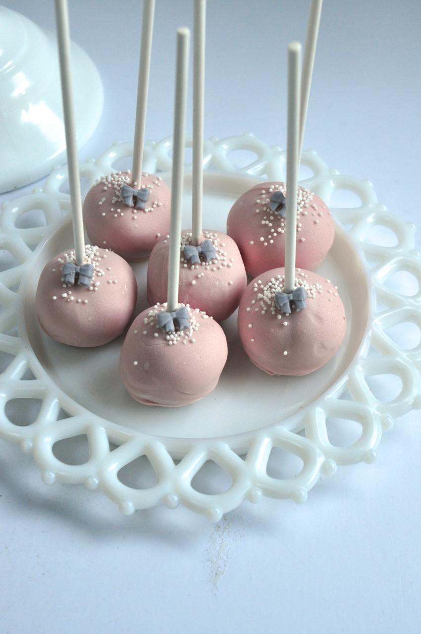 cakepops44.jpg