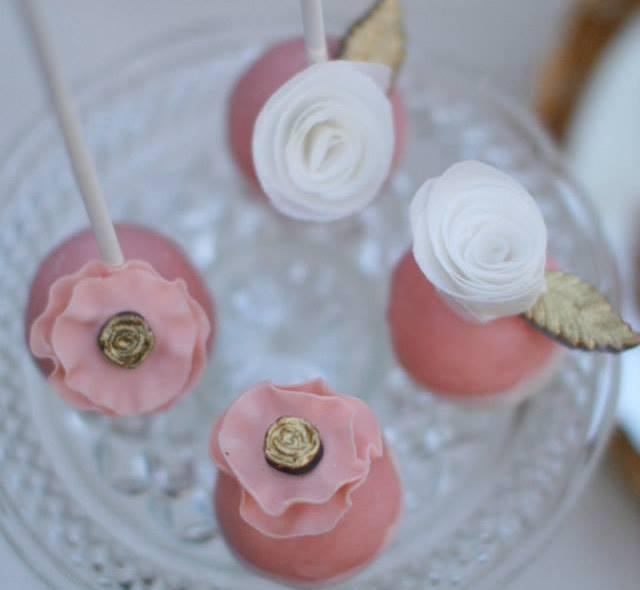 cakepops63.jpg