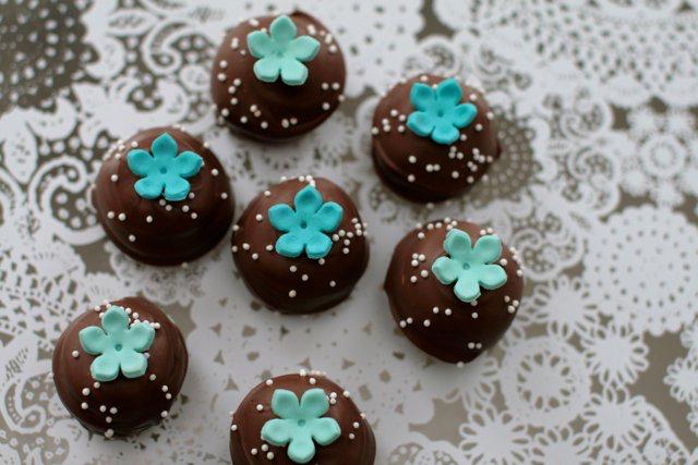 cakepops67.jpg