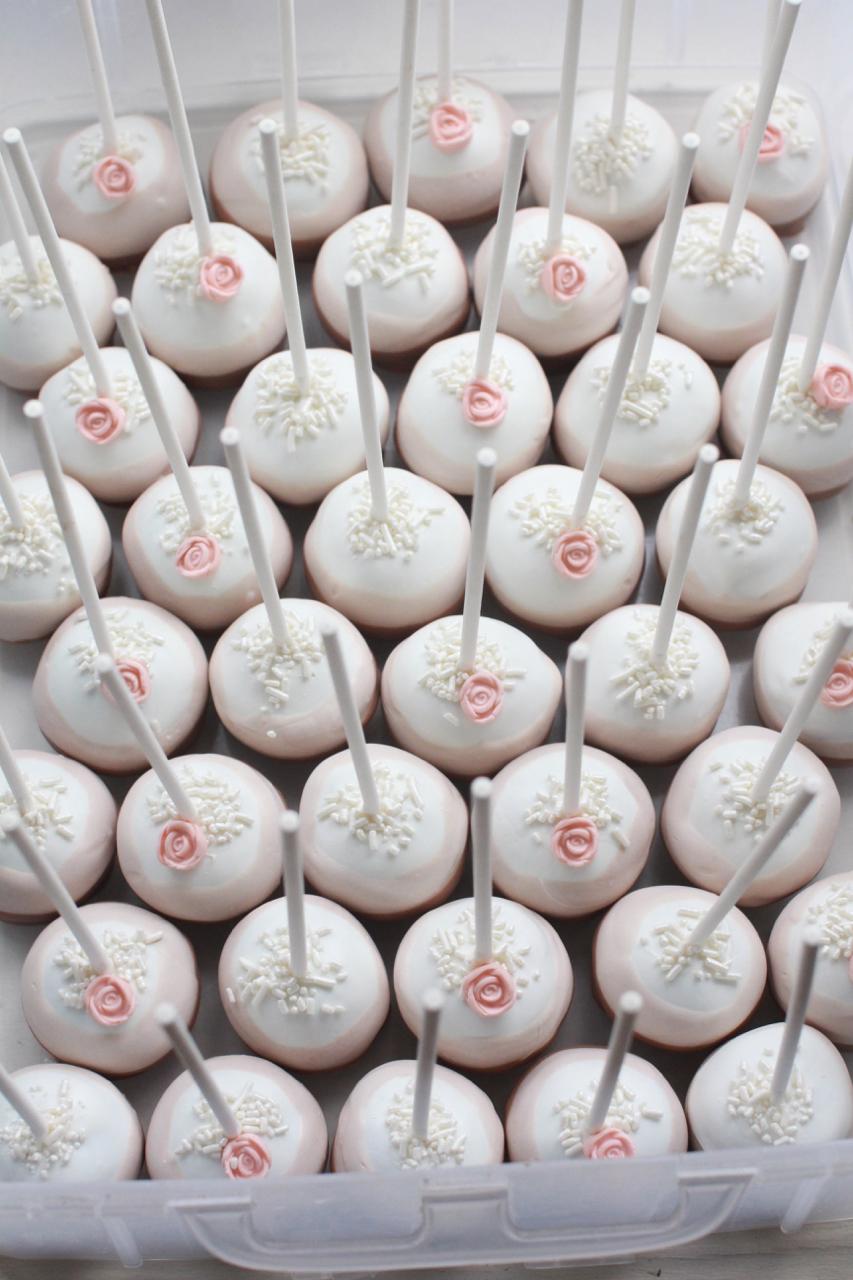 cakepops71.jpg