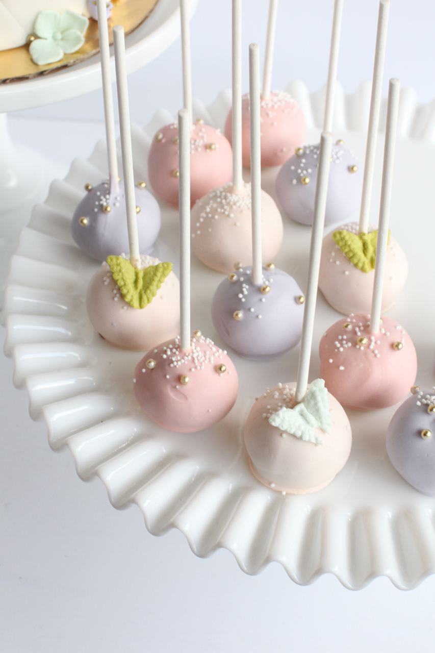 cakepops77.jpg