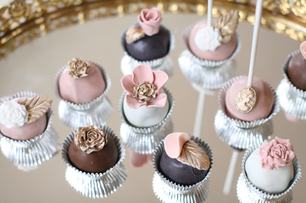 cakepops16.jpg