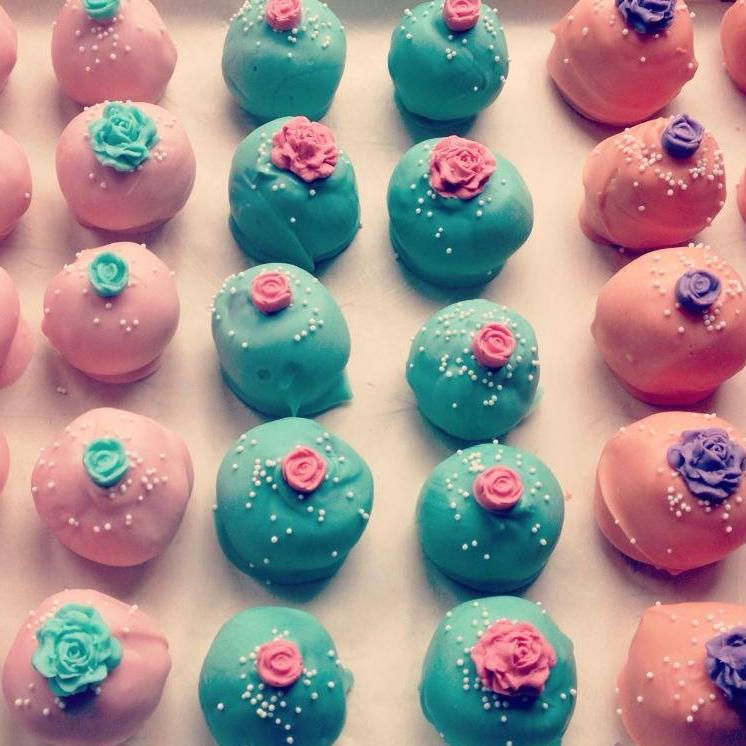 cakepops61.jpg