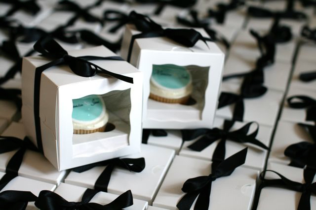 weddingfavours01.jpg