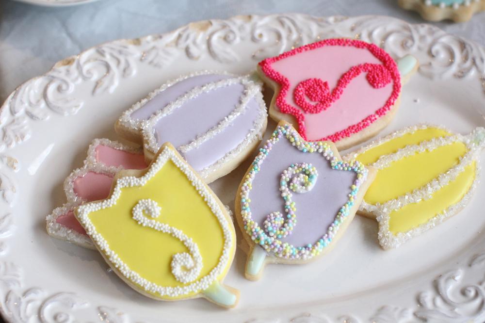 cookiessss4.jpg