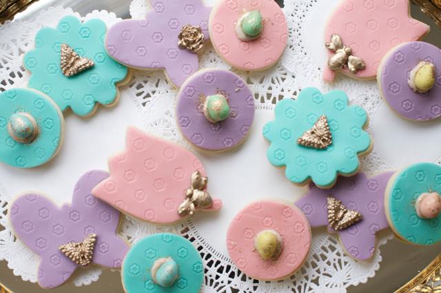 cookiesmore06.jpg