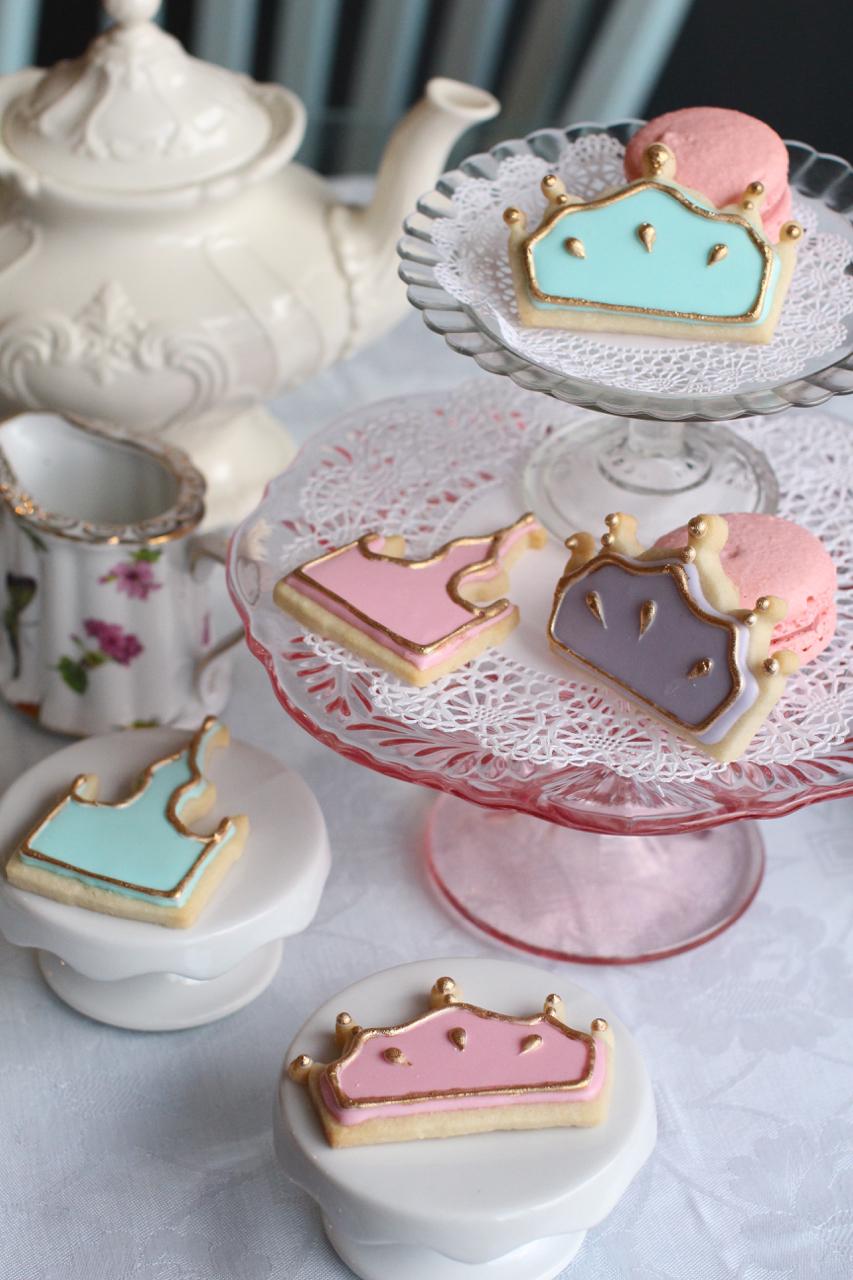 cookiesmore18.jpg