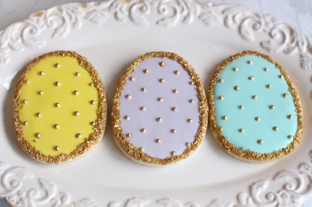 cookiesmore26.jpg