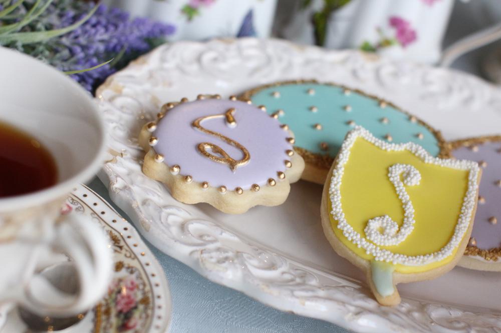 cookiesmore14.jpg
