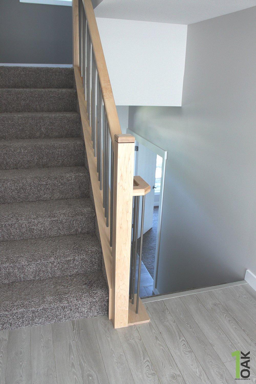 828 railing.jpg