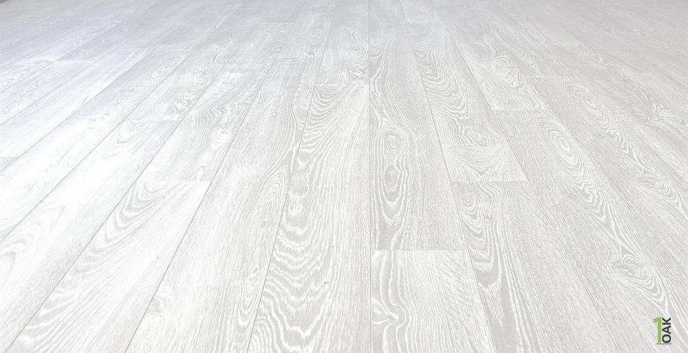 white floor.jpg