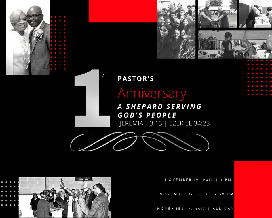 Pastor's Anniversary Flyer.png