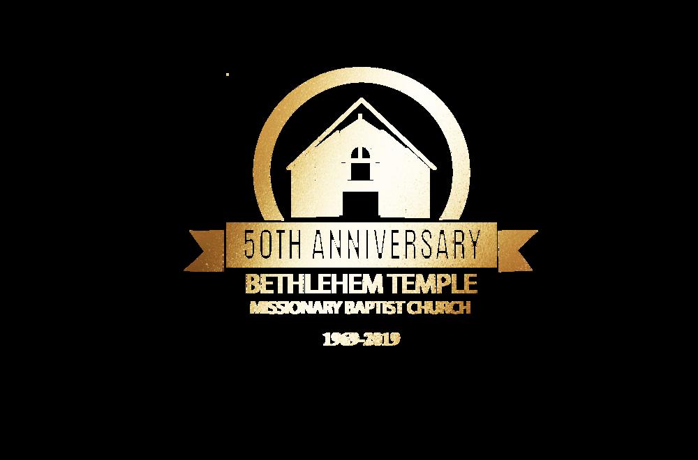 Bethlehem Templev FINAL-06.2.png