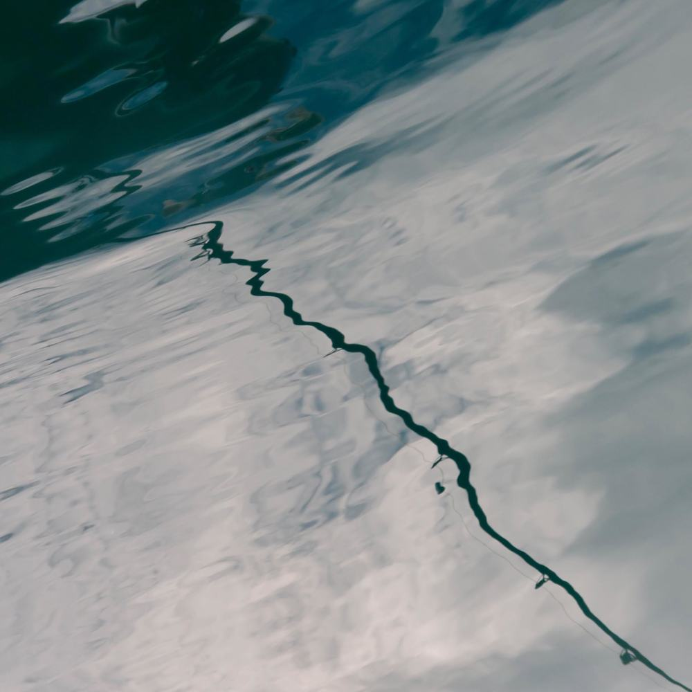 Alaska Pole 65, 2016