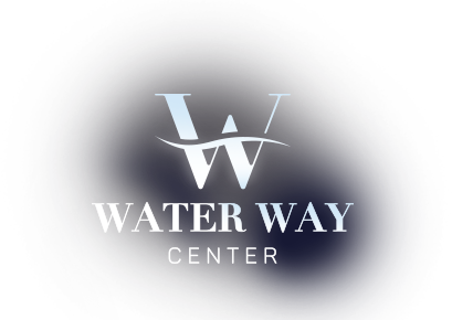 Waterway usa
