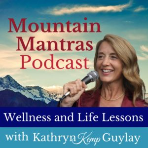 Copy-of-Mountain-Mantras-Podcast-Image-v1-2-300x300.jpg
