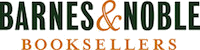 Barnes and Noble-400px-300x75-transparent.png