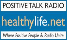 healthyNetRadio.jpg