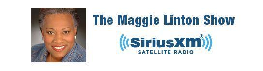 Sirius-XM-logo-transparent.png