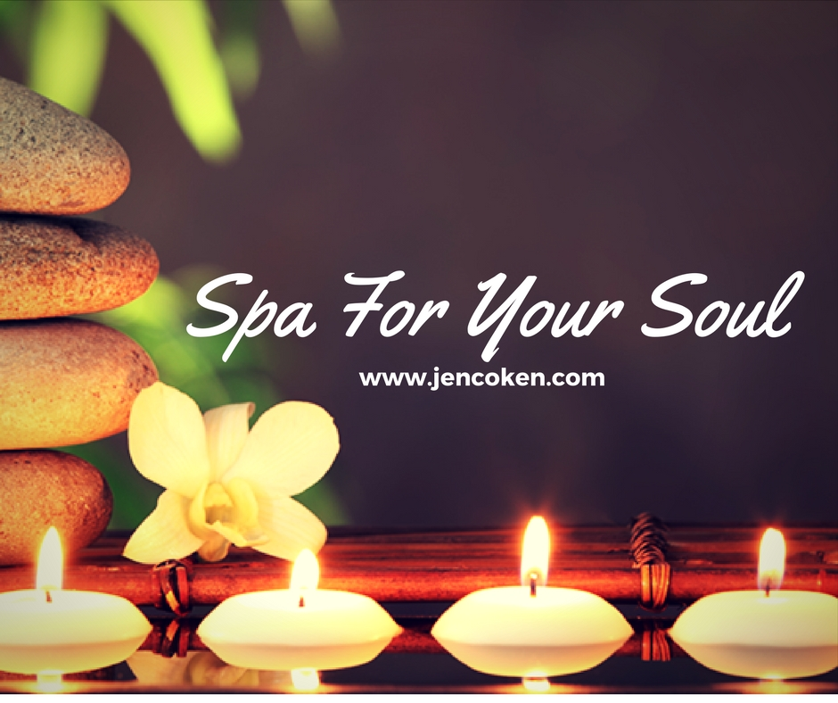 Spa for the Soul Graphic.jpg