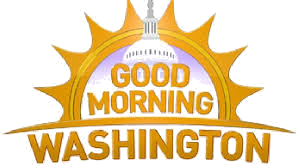 Good Morning Washington Logo-transparent.png