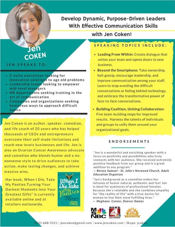 NEW Corporate Speaker Sheet Thumbnail.JPG