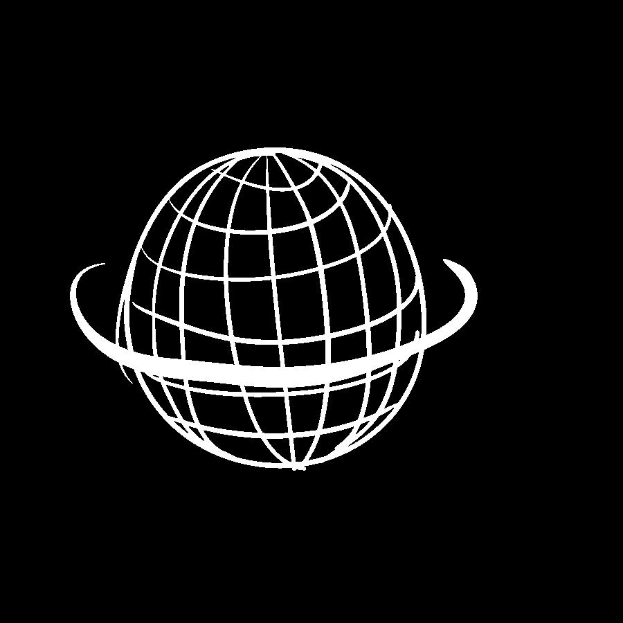 Logo Set A_34_white.png
