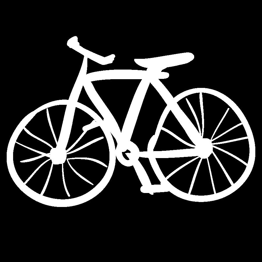Logo Set B_6_white.png