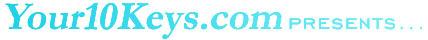 your10keys-logo.png