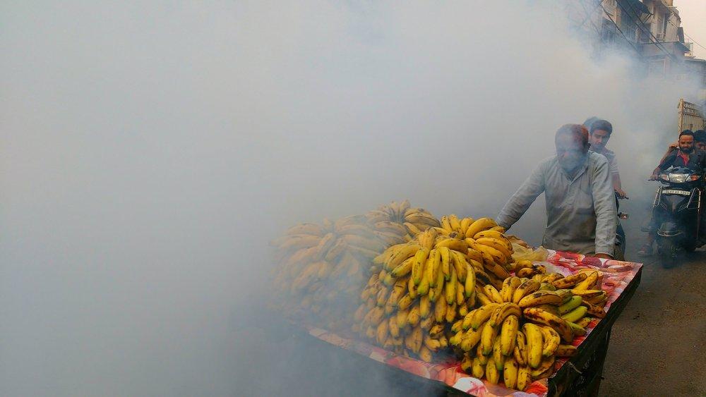 banana-1718597.jpg