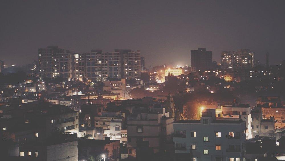 city-lights-sony-balcony.jpg