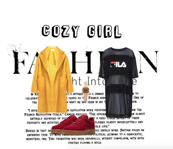 cozy 2.png