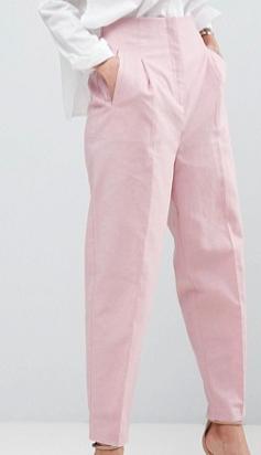 pink pants.png
