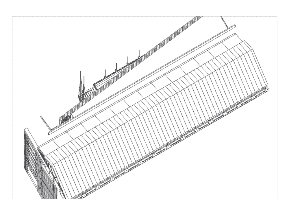 gsroof.png
