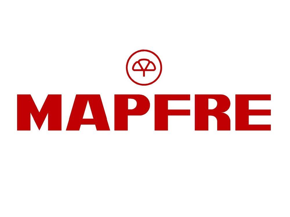 mapfrelogo.jpg