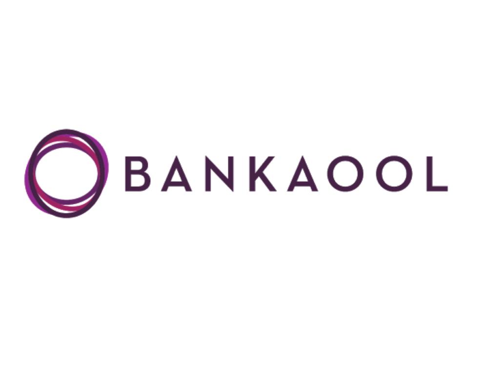 bankaool.png