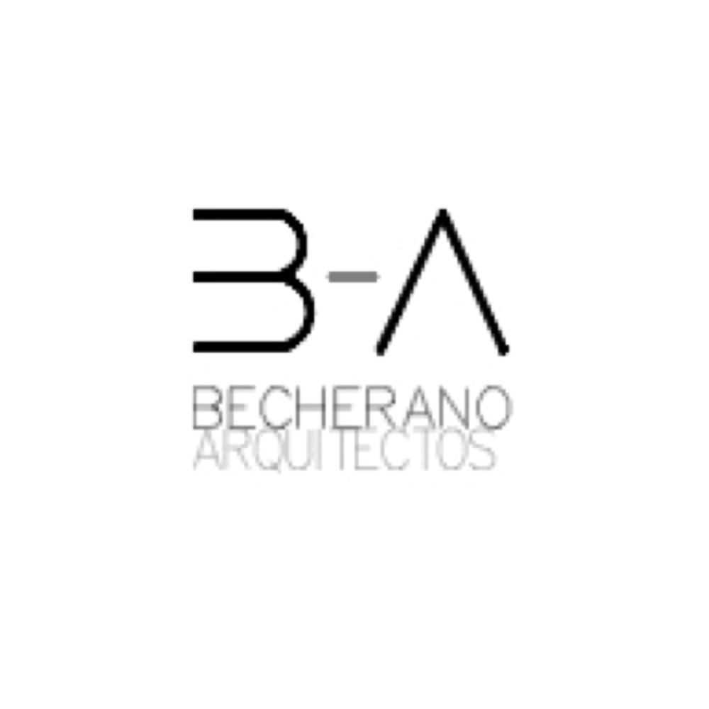 Becherano Architects