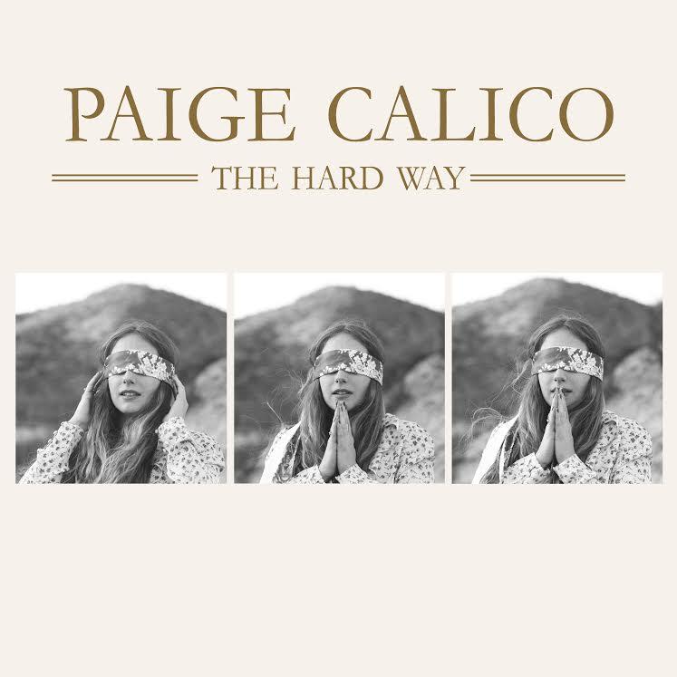 PaigeCalicoSingleCover.jpg