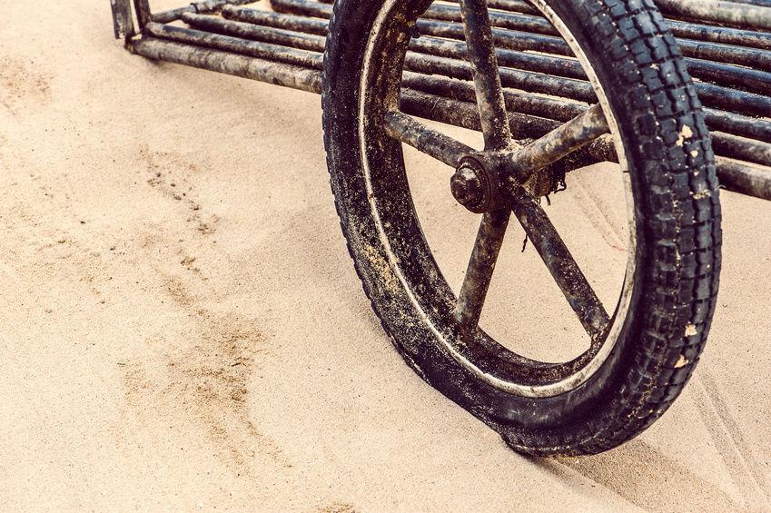 Wheel_dirt_01.jpg