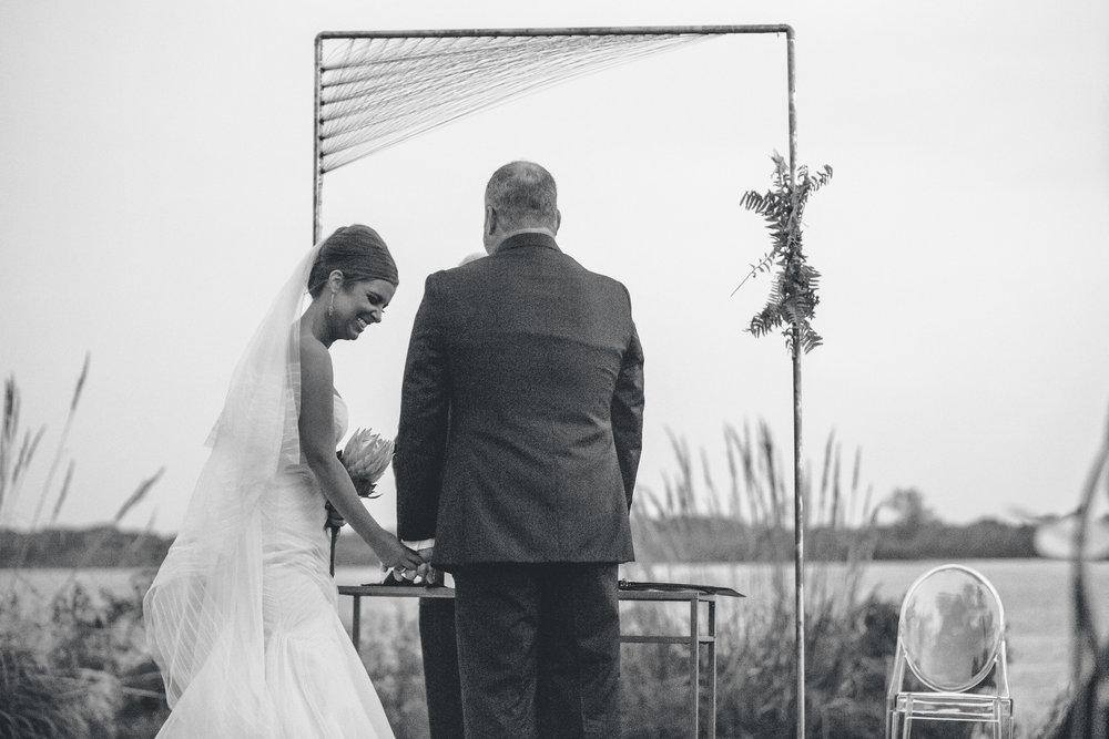 meghan_andy_wedding_0418.jpg
