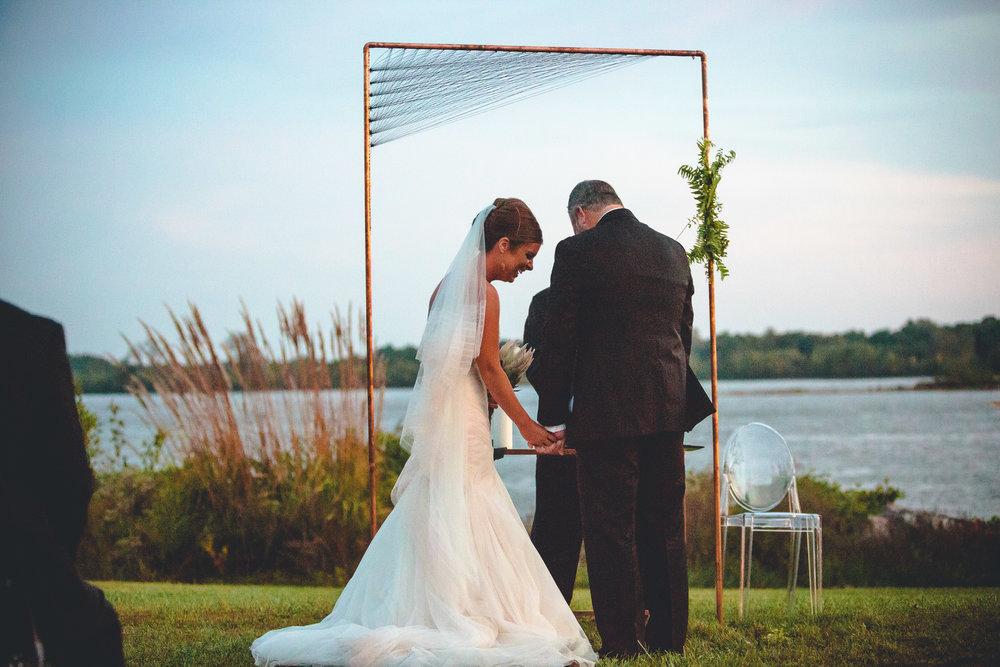 meghan_andy_wedding_0420.jpg