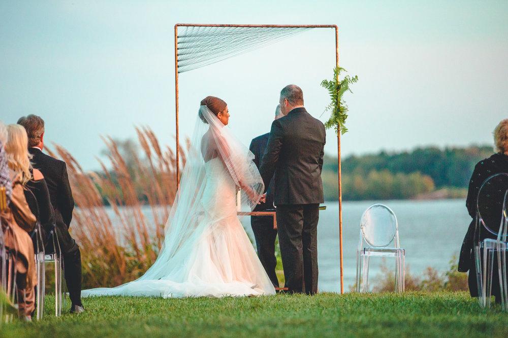 meghan_andy_wedding_0402.jpg