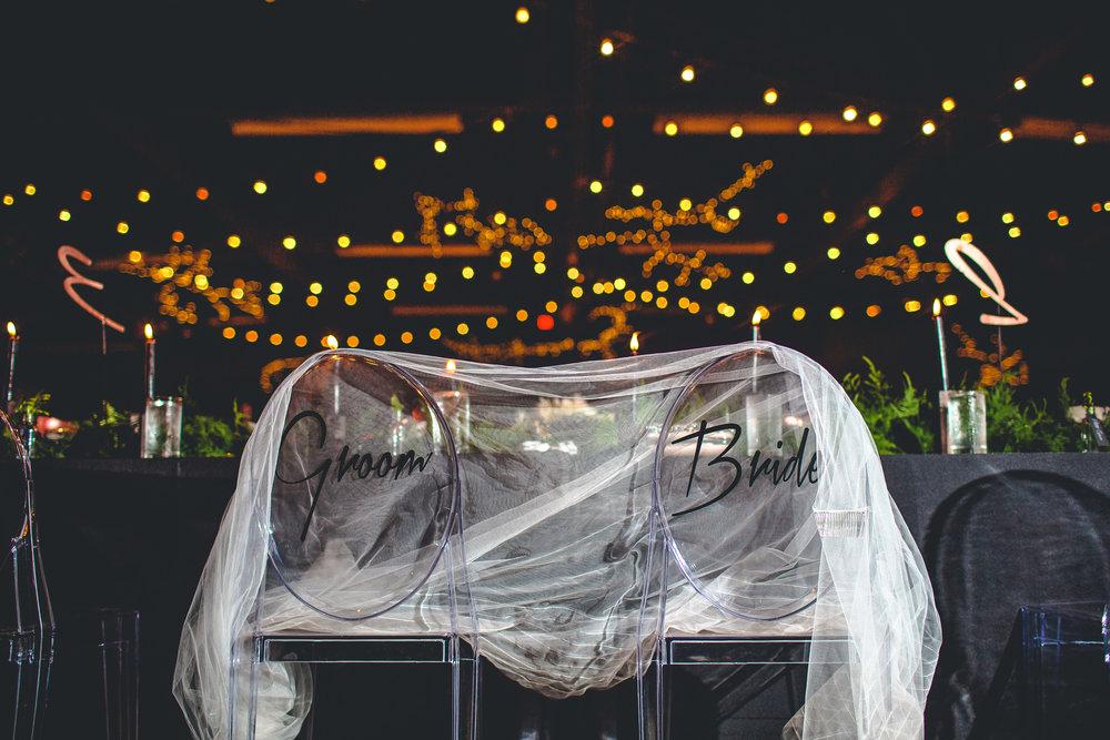 meghan_andy_wedding_0492.jpg