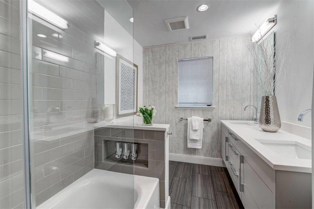 St. Louis Clayton Bathroom remodel.jpg