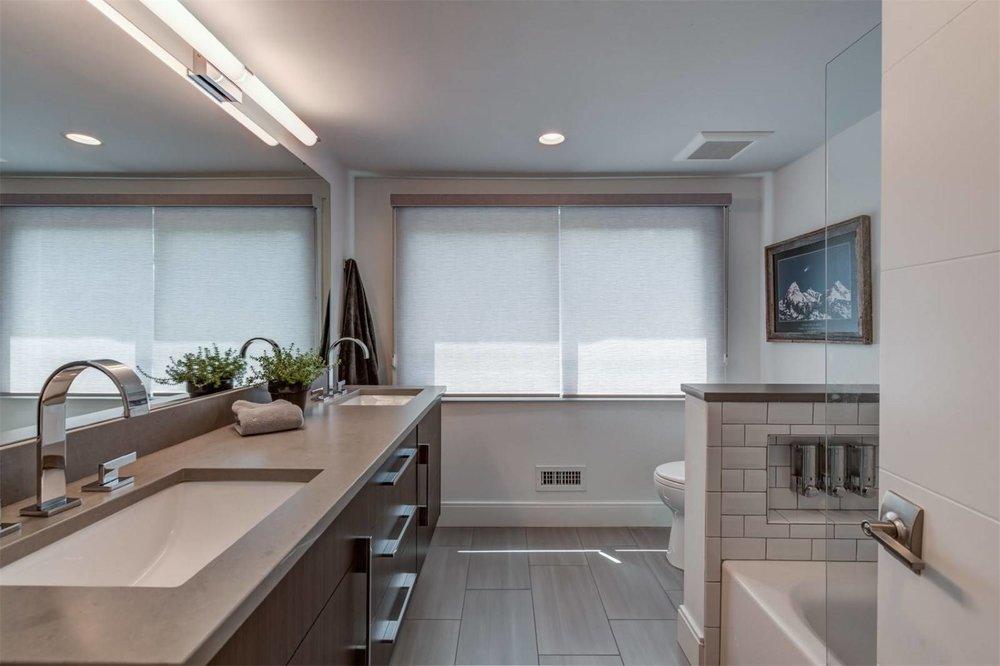 Clayton St. Louis Bathroom remodel 2.jpg