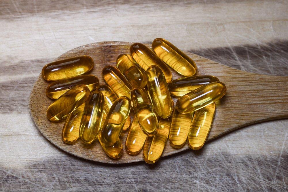 cod liver oil.jpg