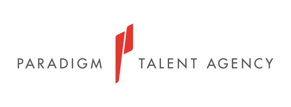 Paradigm_Talent_Agency_Logo.png