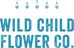 Wild Child Flower Co.