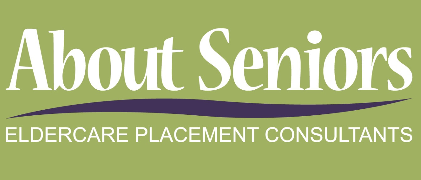 About Seniors, LLC